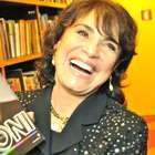 Regina Duarte terá que escolher entre Globo ou governo