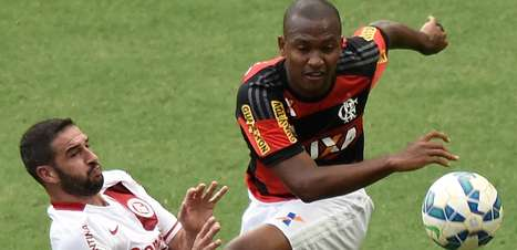 Liga Sul-Minas-Rio quer ter relação 'amigável' com a CBF