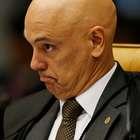 Moraes diverge de Toffoli em votação sobre dados do Coaf