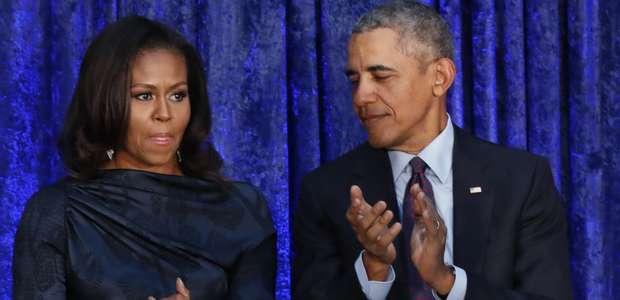 Beyoncé, Drake e Sinatra: conheça a playlist do casal Obama