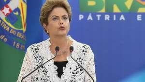 TSE deve ter abertura de investigação inédita contra Dilma