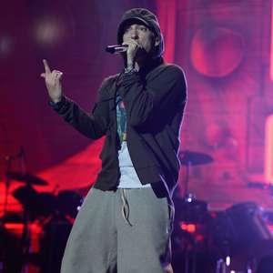 Lollapalooza confirma Eminem em 2016; veja todas as atrações