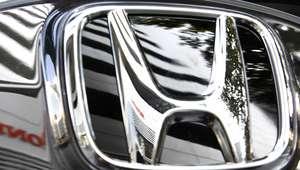 Honda reporta ventas óptimas de autos y camiones en ...