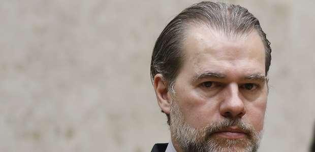 Decisão de Toffoli sobre caso Flávio une esquerda e direita