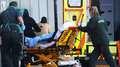 Reino Unido acha 77 casos de variante africana e 9 do Brasil