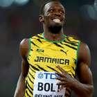 Com Bolt, Jamaica conquista o tetra mundial do 4 x100m