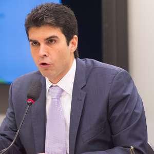 Helder Barbalho assume Portos e promete acelerar leilões