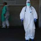 Quais são as doenças pré-existentes que aumentam os riscos?
