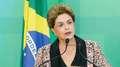 Dilma diz que momento crítico no País não afetará Olimpíada