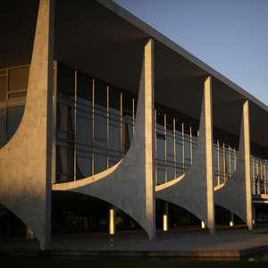Planalto mantém sob sigilo gastos do cartão corporativo