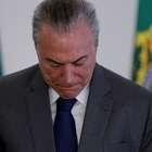 Câmara recebe 14º pedido de impeachment de Temer em 15 dias
