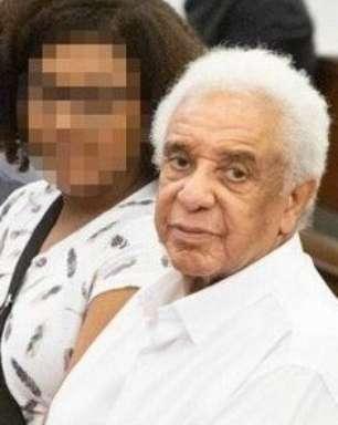 Agnaldo Timóteo deixa metade da herança para filha adotiva