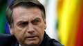 """Bolsonaro vê """"psicose ambiental"""" e diz: Inpe mente em dados"""