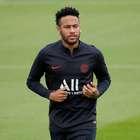 Torcedores do PSG não querem mais Neymar em Paris