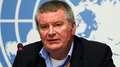 OMS pede doação de US$ 35 bilhões para frear a pandemia
