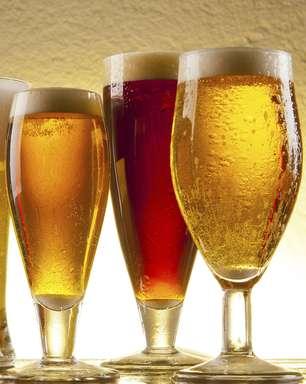 Cerveja já foi indicada para amamentar e trabalhar; entenda