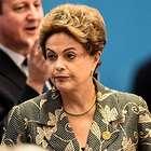 Dilma reúne ministros e teme paralisação no Congresso