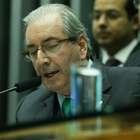 PGR confirma que Cunha e parentes têm contas na Suíça