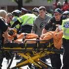 Festa dos Raptors acaba com feridos por tiros e facadas
