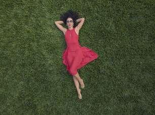 Após quase 10 anos, Marisa Monte lança música inédita