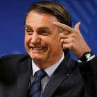 """""""Eram campanhas para Bolsonaro"""", diz agência sobre disparos"""