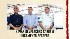 Governador do DF destina R$ 7 milhões para onde tem fazendas