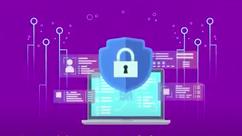 Você cuida da cibersegurança do seu negócio?