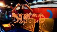 O Circo no Brasil - Episódio 2: Ensino circense e projetos sociais