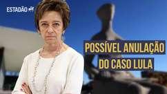 """Maria Cristina Pinotti: """"julgamento de hoje denota fragilidade institucional"""""""