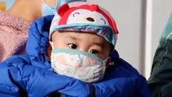 Será que 'geração do filho único' na China quer mais bebês?