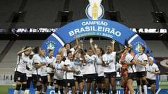 Guia do Brasileirão Feminino