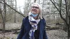 Chernobyl, 35 anos depois: uma emocionante volta para casa