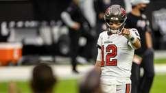 As estrelas do jogo: veja lista com os dez melhores quarterbacks da NFL