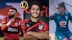 Coluna de Vídeo: Os clubes não podem compactuar com os maus exemplos no futebol