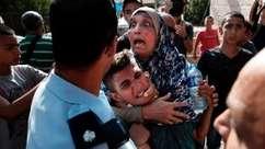 Sheikh Jarrah: a disputa judicial que causou a escalada de violência em Jerusalém