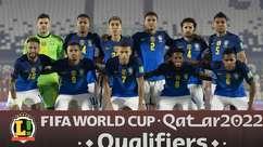 Coluna de Vídeo: Manifesto contra a realização da Copa América no Brasil não disse nada