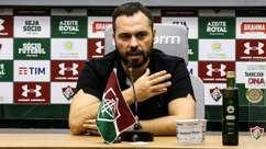 Dois anos de Mário Bittencourt no Fluminense