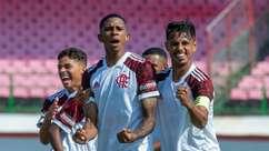Saiba quais são as promessas mais valiosas dos clubes brasileiros