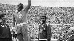Confira quais são os 13 atletas brasileiros bicampeões olímpicos