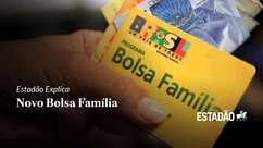 O que a PEC dos precatórios tem a ver com o novo Bolsa Família?