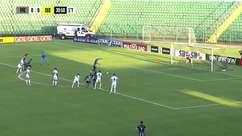 SÉRIE C: Gols de Figueirense 2 x 1 Criciúma
