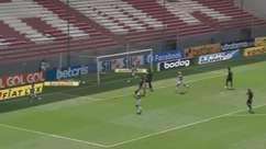 SÉRIE A: Gols de América-MG 1 x 1 Flamengo