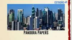 As principais descobertas do Pandora Papers