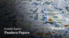 Pandora Papers: o que é uma offshore e quais são as principais revelações da investigação?