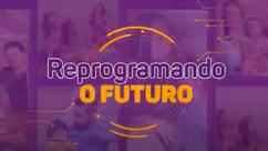 Reprogramando o futuro com a Codebuddy