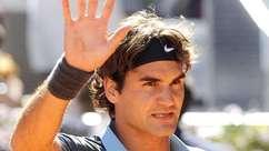 Federer supera Nadal e é campeão em Madri