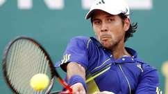 Verdasco elimina Djokovic e pega Nadal na decisão