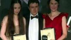 Confira os vencedores da Palma de Ouro em Cannes