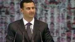 Veja discurso de Bashar al-Assad contra 'inimigos'