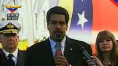 Chávez será embalsamado e corpo ficará em urna de cristal